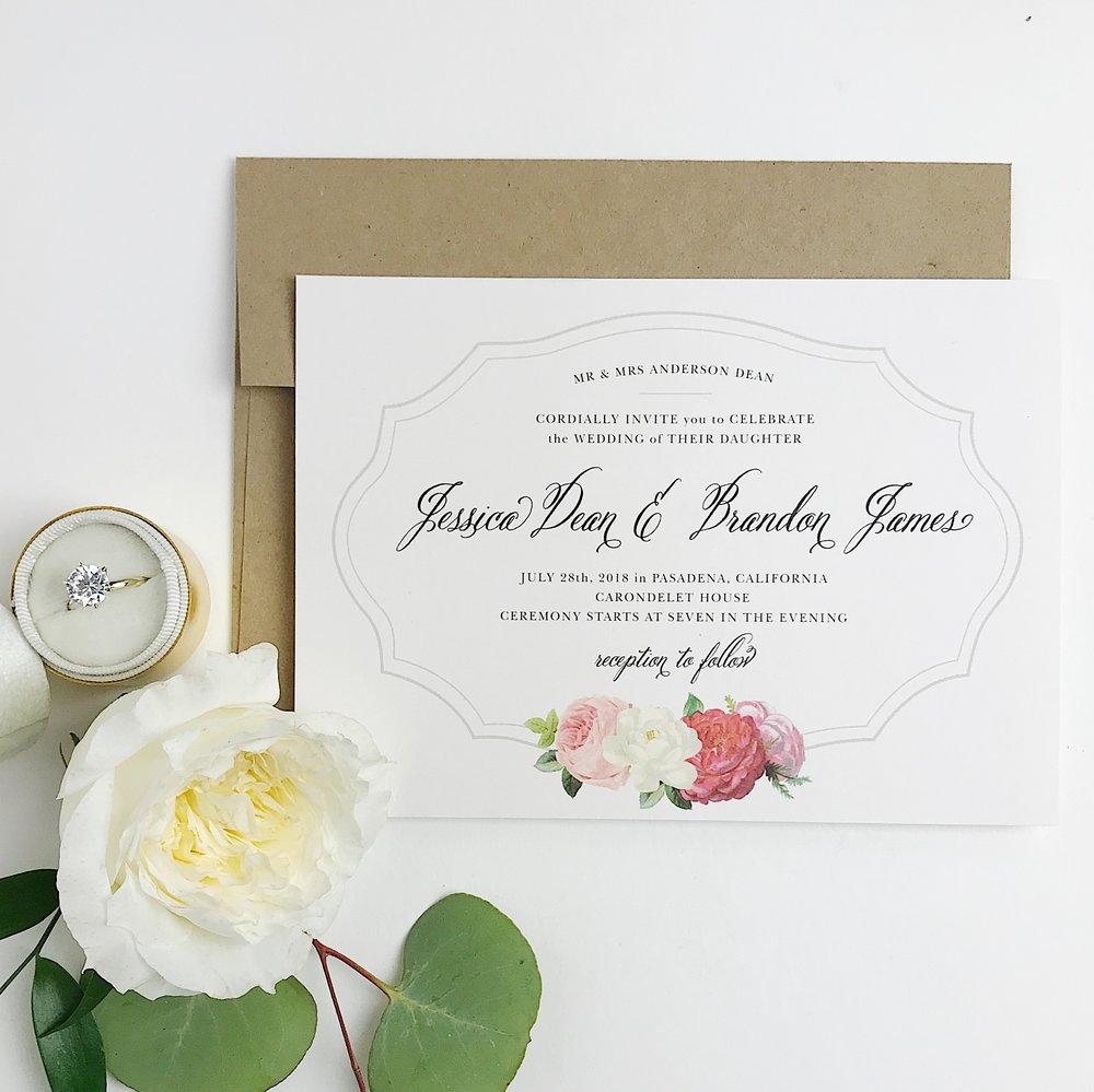 Basic_Invite_Wedding_13.jpg