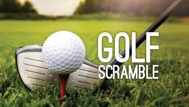 golfscramble.jpg