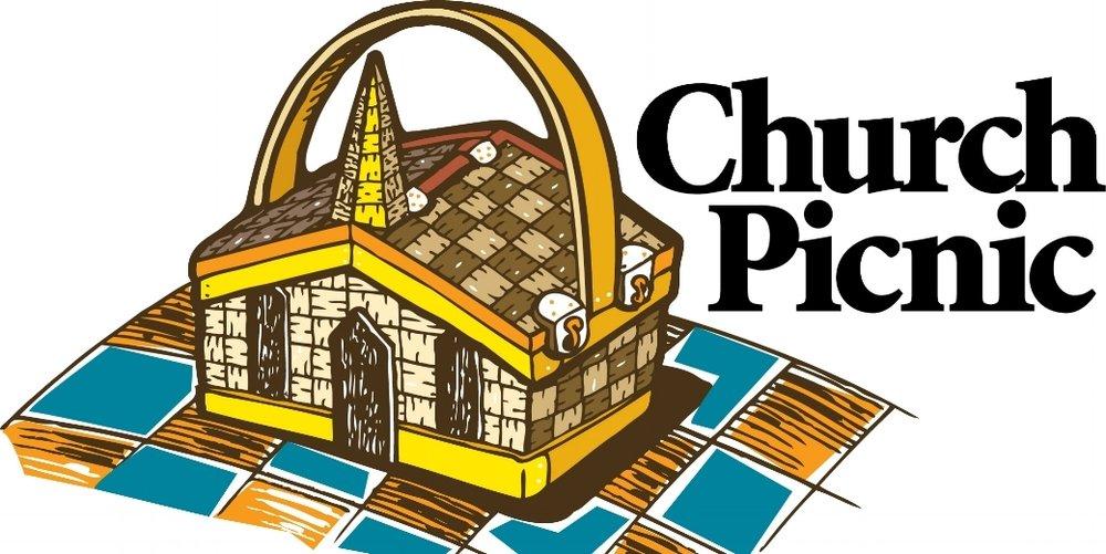church-picnic.jpg