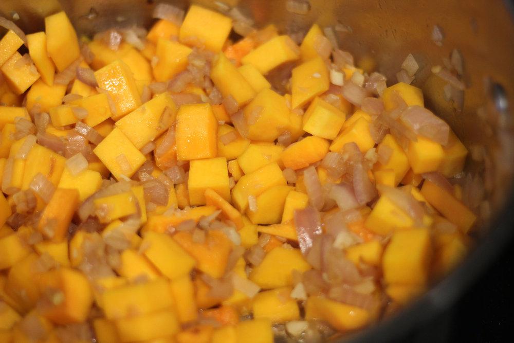 stir squash w onion.jpg
