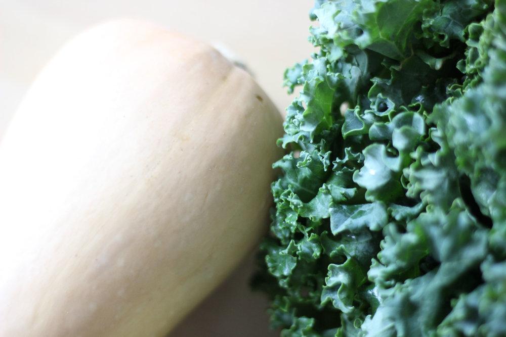 kale + squash.jpg