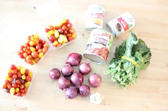 burrito ingredients.jpg