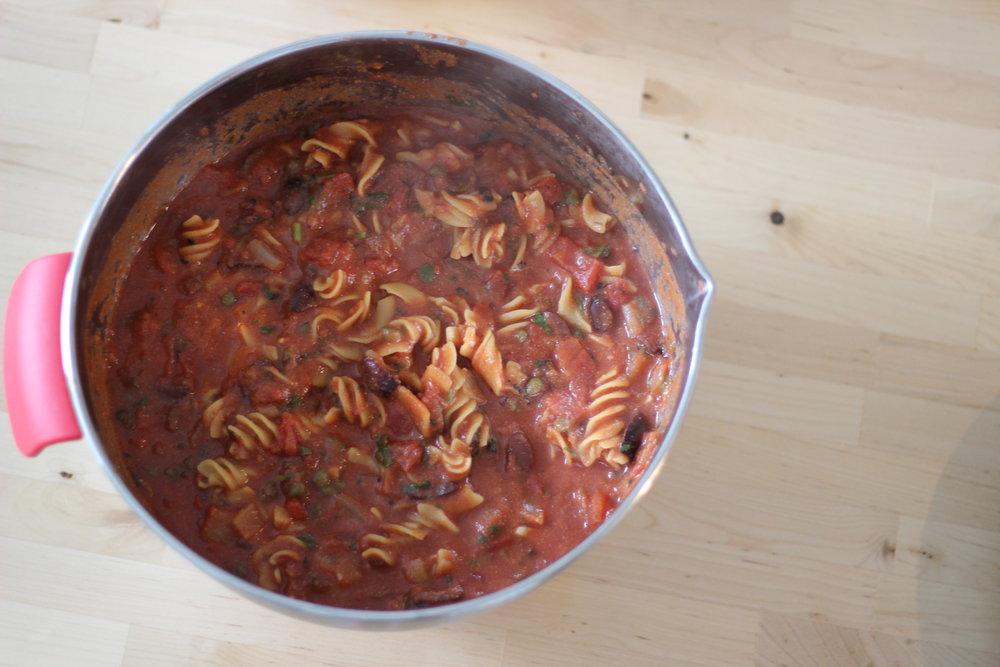 eggplant rotini mixing bowl.jpg