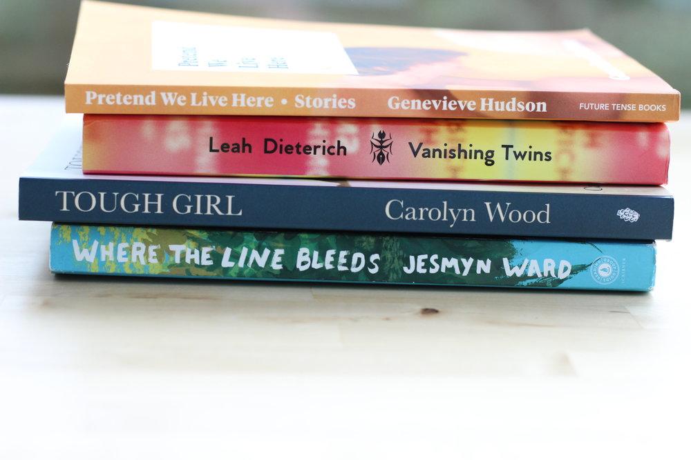September books fall reading 3.jpg