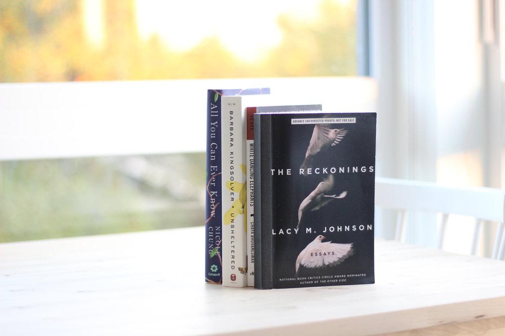 October books reading wrap up5.jpg