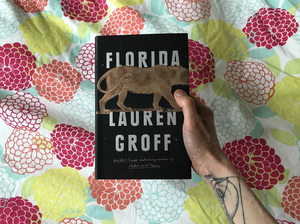 Florida Lauren Groff.jpg