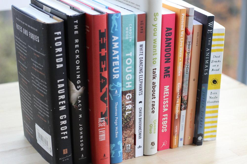 bookshelf 2018 reads 1.jpg
