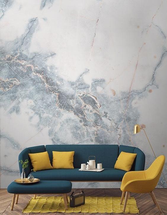 Image by Mural Wallpapaer