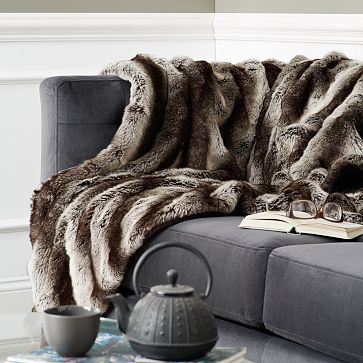 Image by West Elm