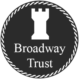 The Broadway Trust