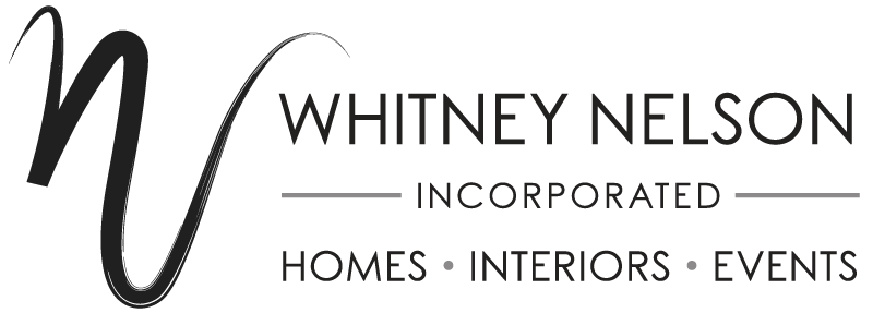 Whitney Nelson Inc.