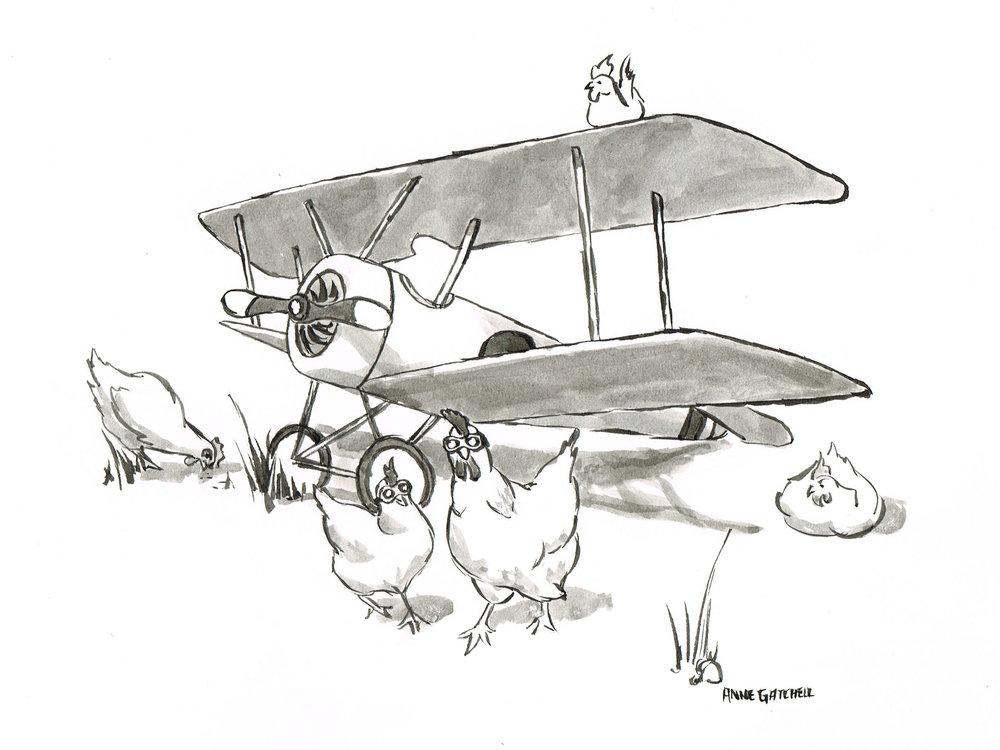 FlyingChickens 8x6.jpeg