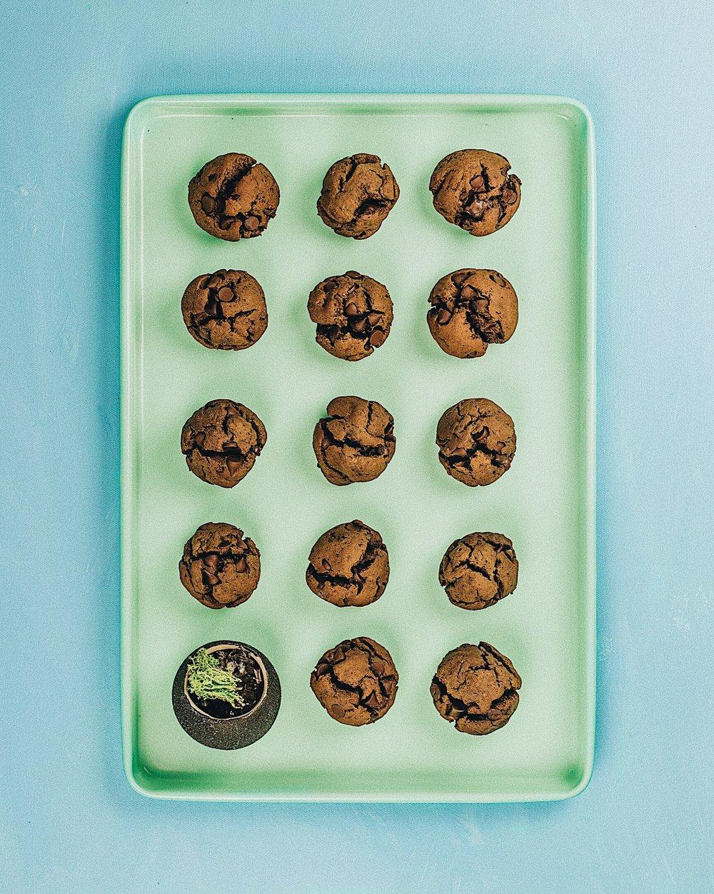 chocoaltecookies.jpg