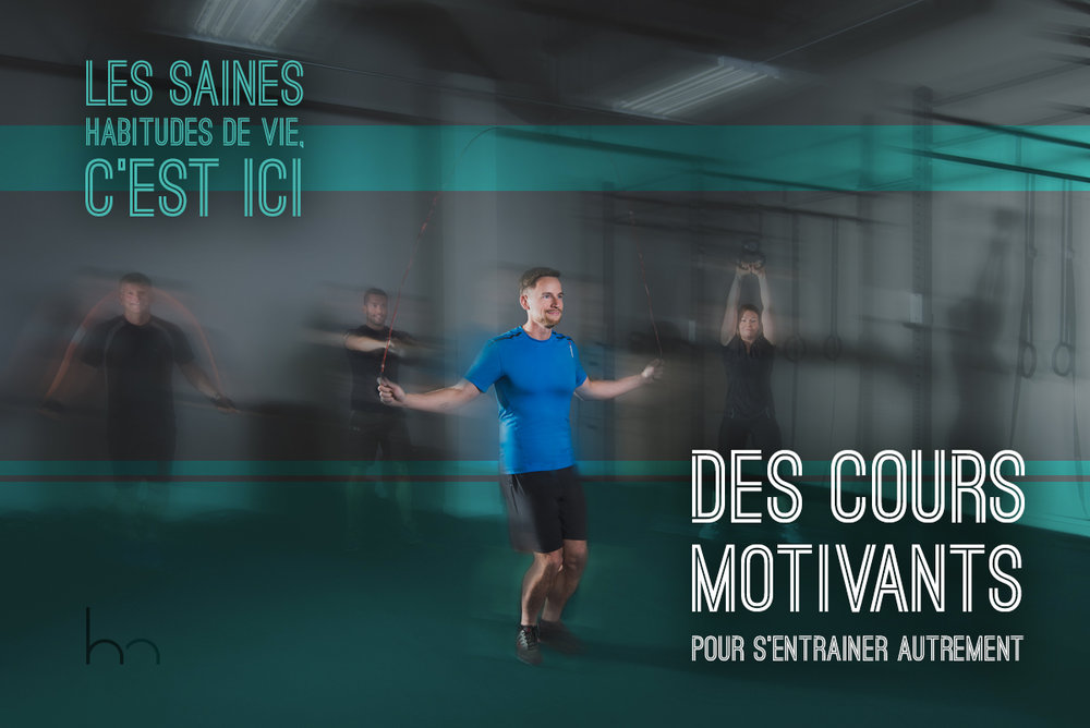 Campagne_Hamann_coursdegroupe.jpg