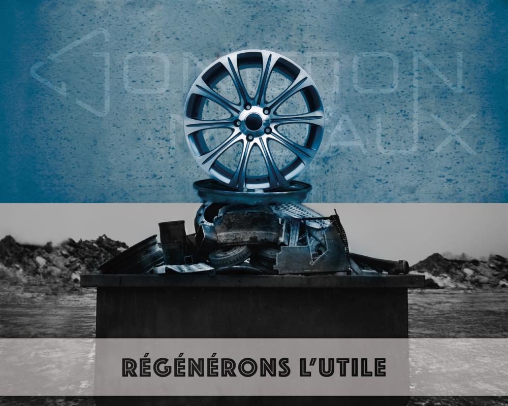 Campagnejonctionmetaux_roue copie.png