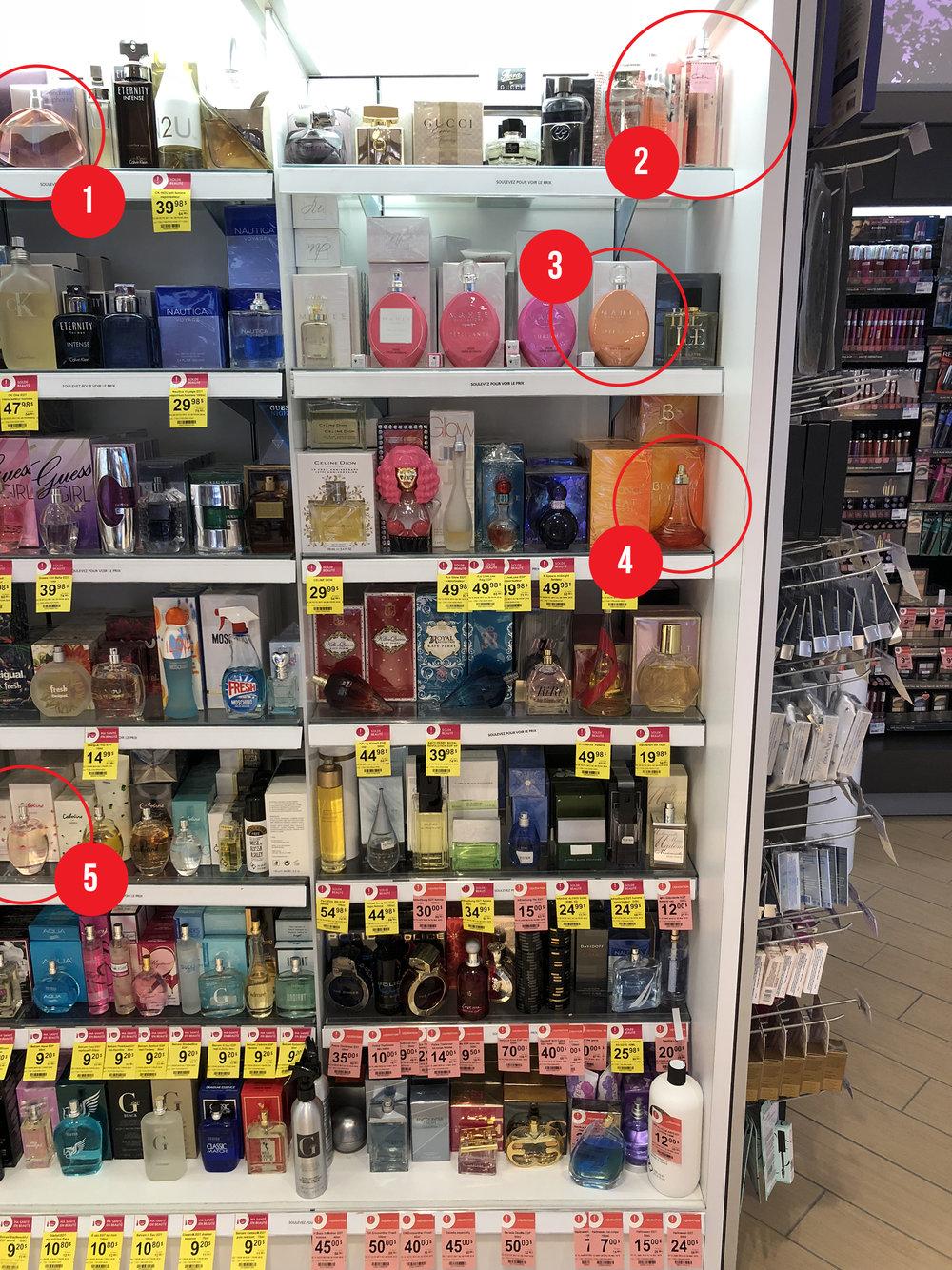 analysedemarque_parfums_chiffres.jpg