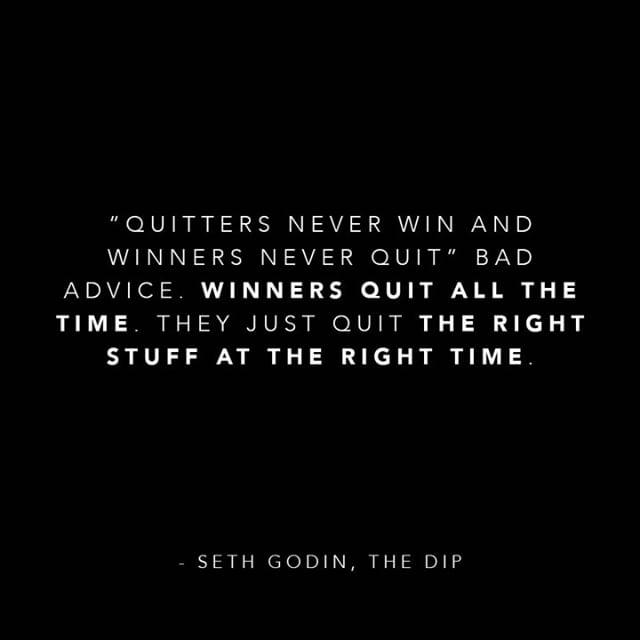 Ceux qui réussissent travaillent fort pour atteindre leurs buts. #facts👌 #Businessquote #instaquote #success #entrepreneurlifestyle #business #agency #marketingagency