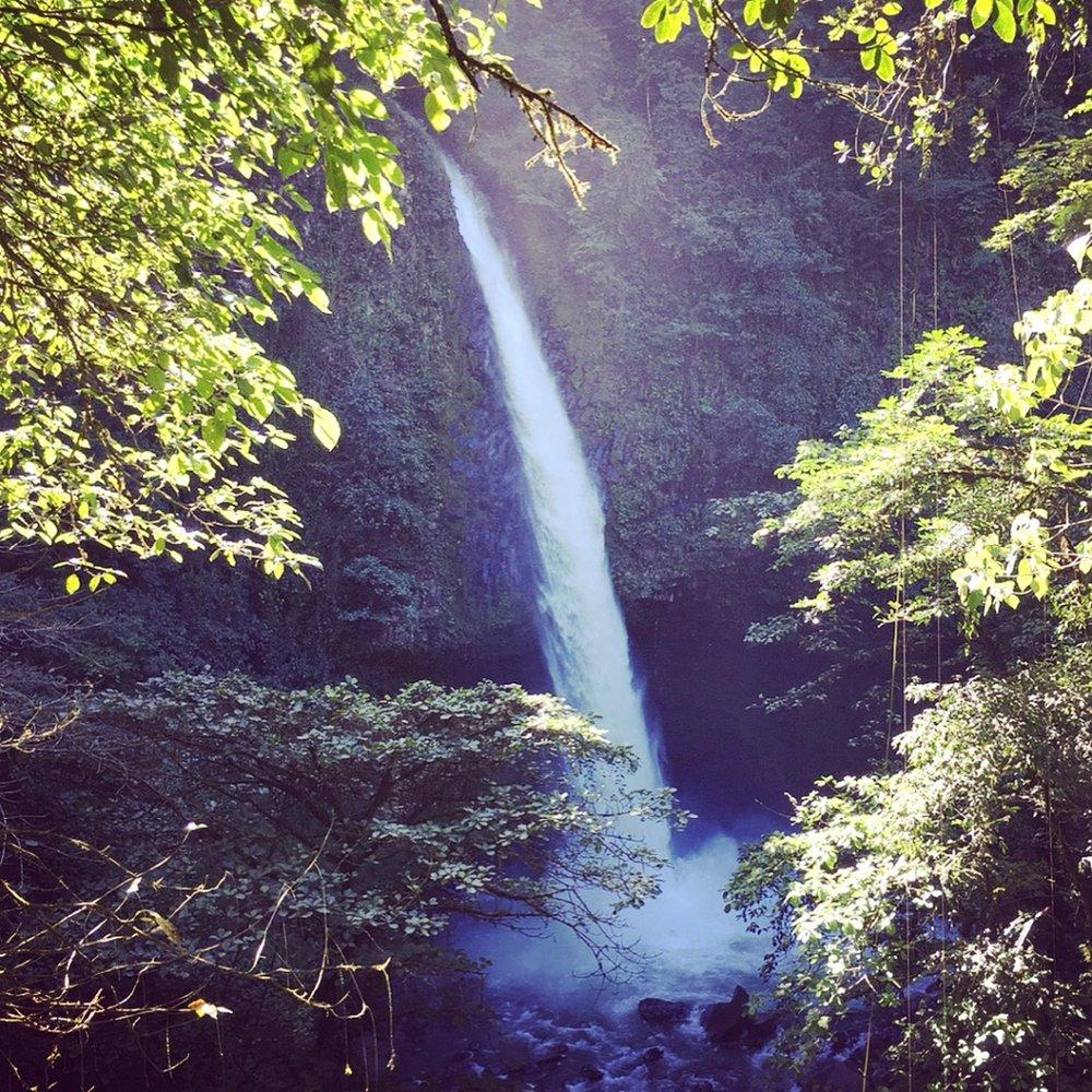 La Fortuna Waterfall.jpg
