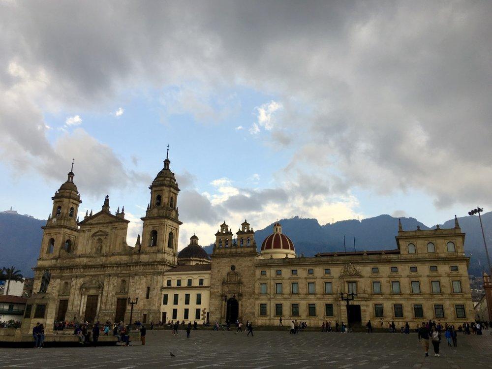 Plaza de Bolivar.jpg