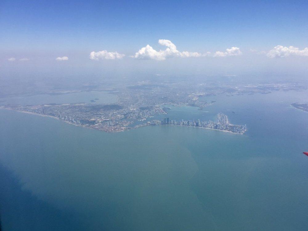 Flight3.jpg