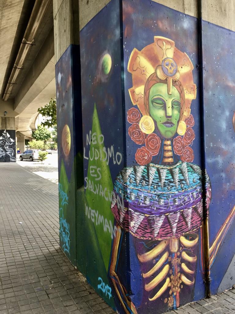 Medellin1.jpg