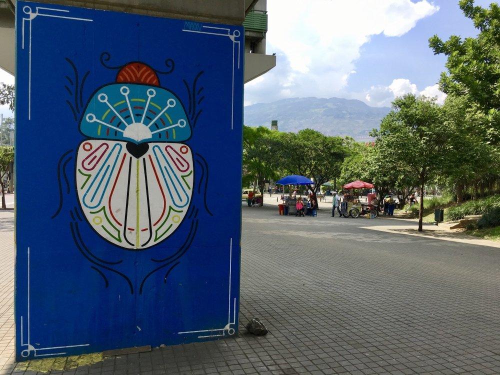 Medellin4.jpg