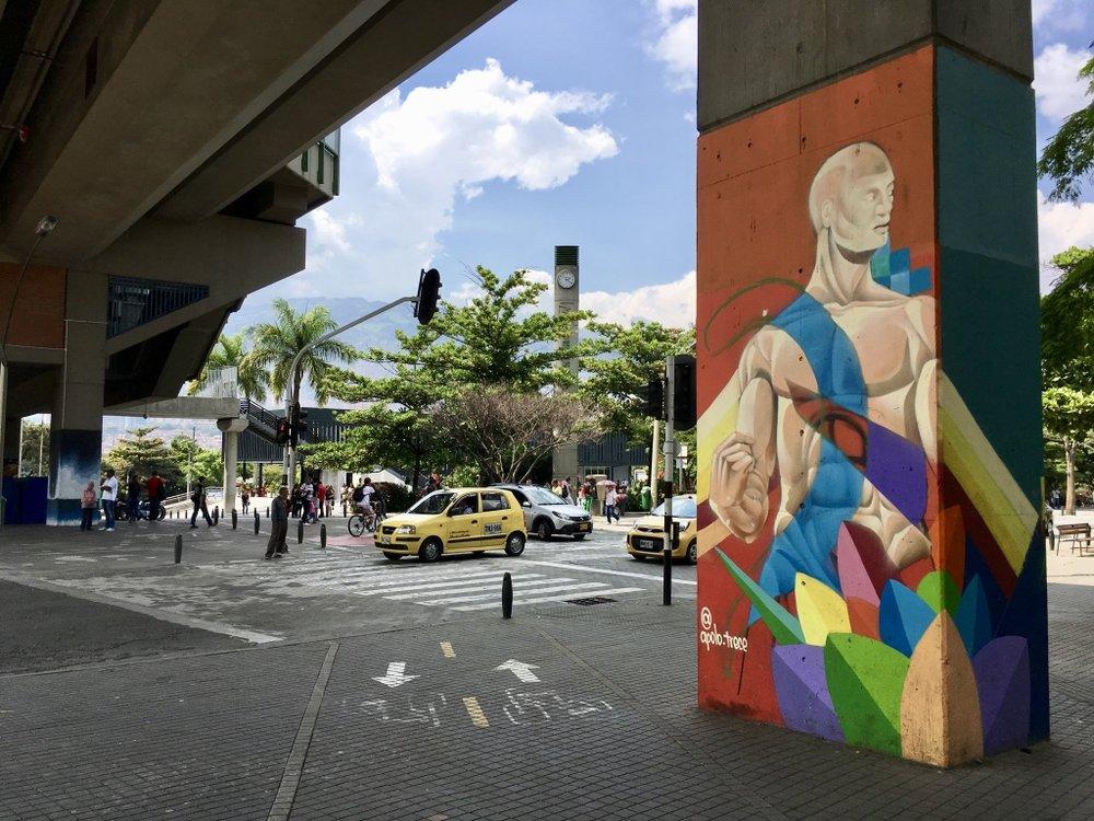 Medellin5.jpg