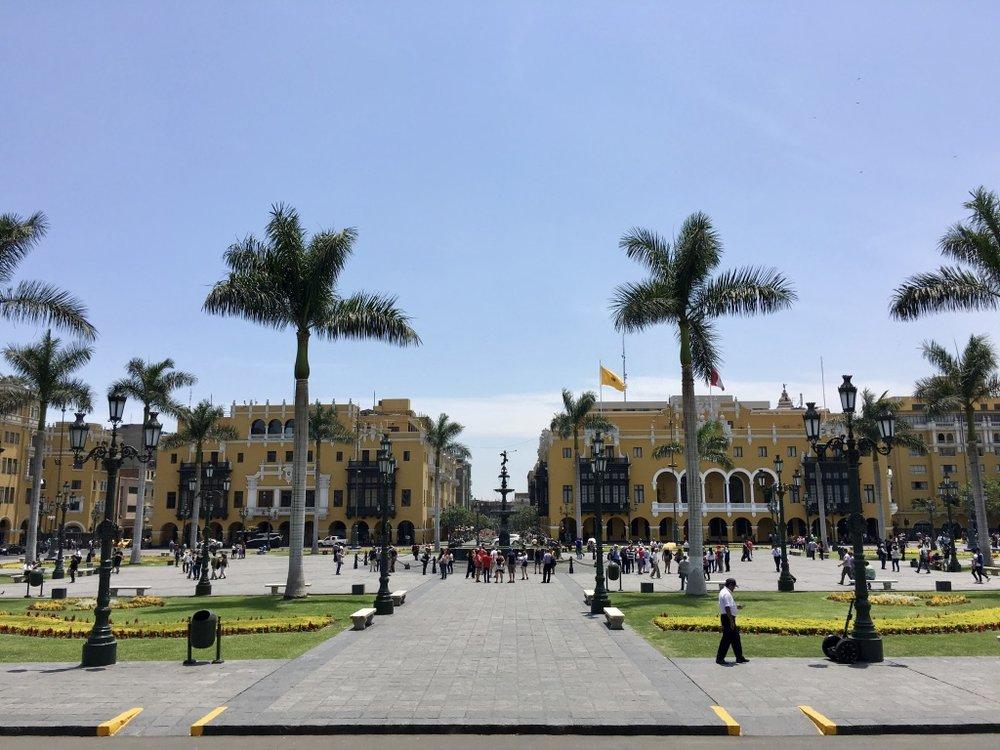 Lima5.jpg
