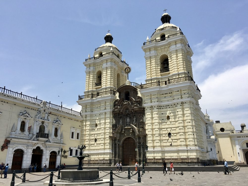 Lima6.jpg