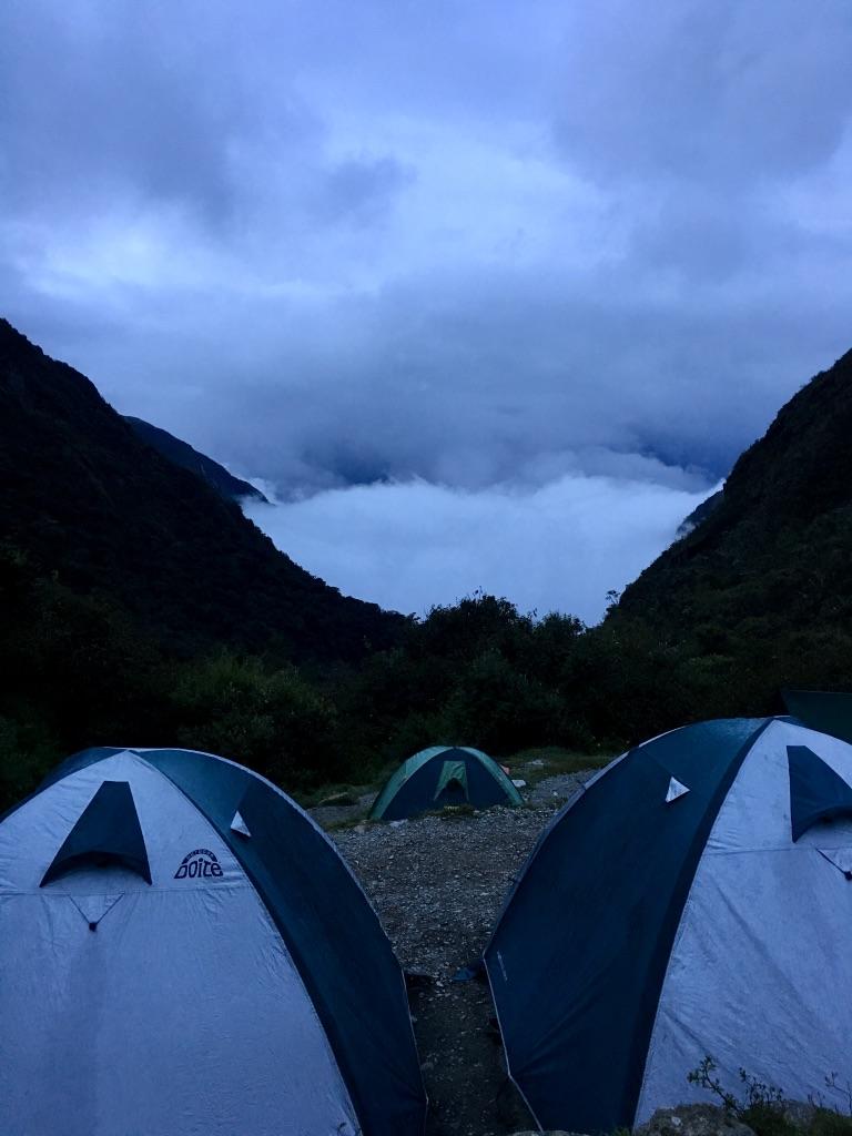 Inca Trail1.jpg
