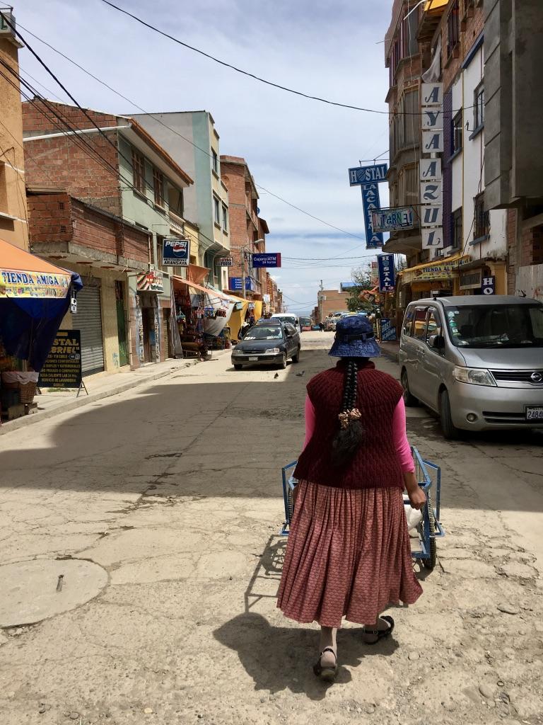 Titicaca1.jpg