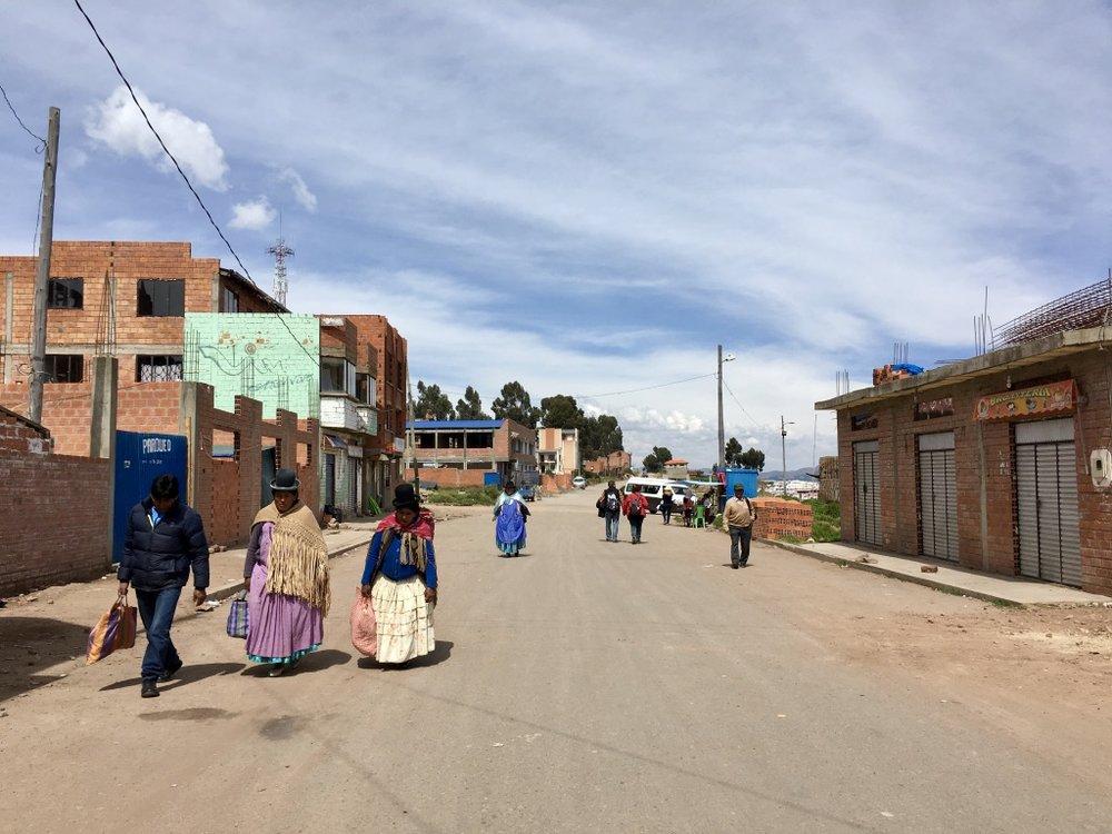 Titicaca7.jpg