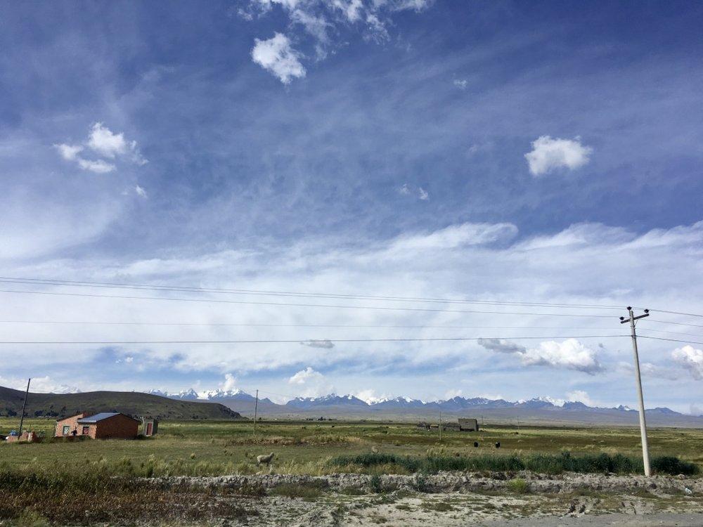 Titicaca8.jpg