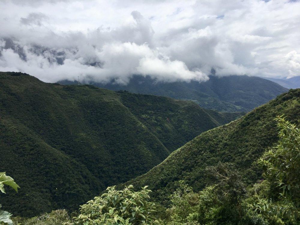 La Paz4.jpg