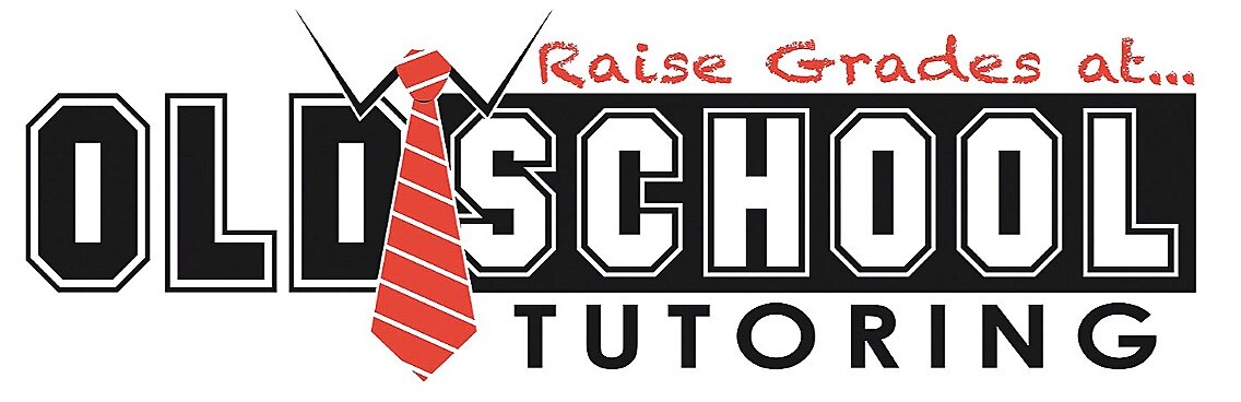 Old School Tutoring & After School Care - Houston, TX