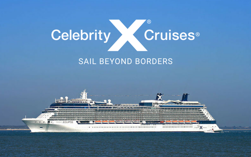 win-a-celebrity-cruise.png