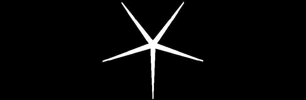 GrandIndustrial_star-08.png