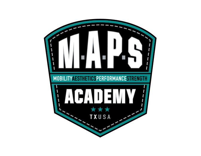 MAPS-LOGO-1.jpg