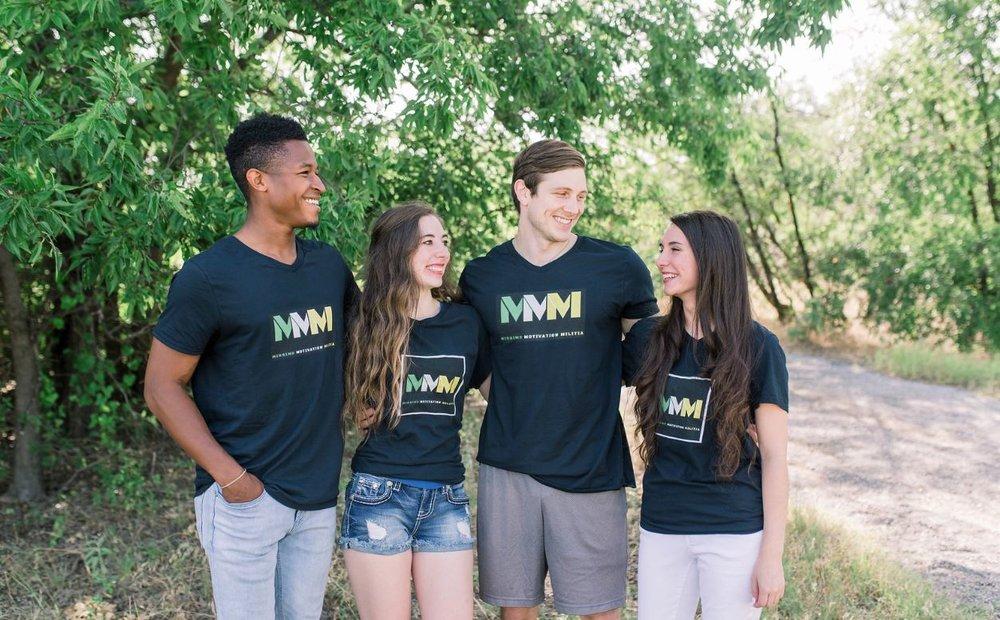 Missimo Motivation Group.JPG