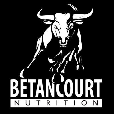 LogoWhite_BlackBackground_400x400.jpg