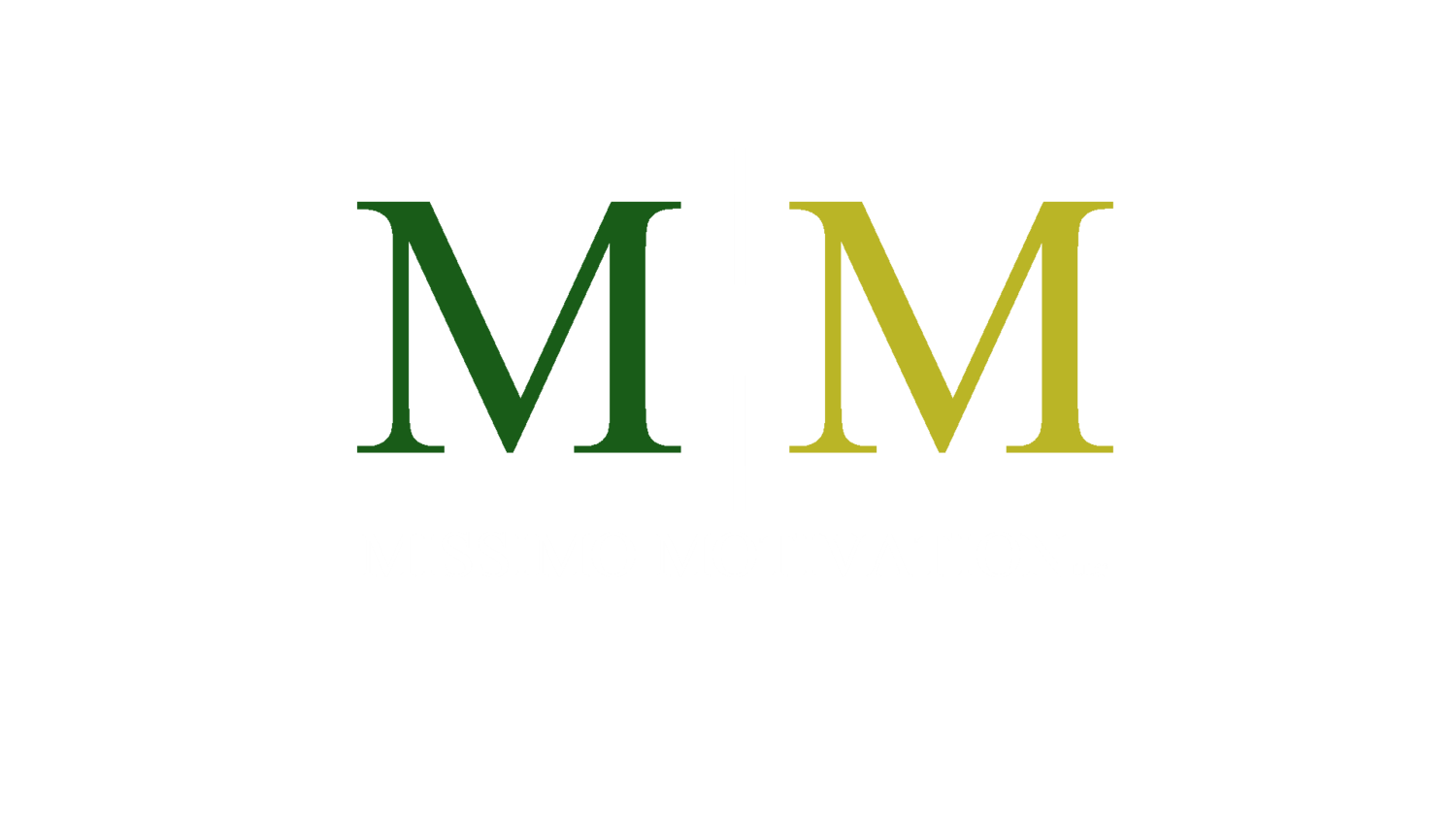 Missimo Motivation LLC - Mind-Muscle-Maximize ©