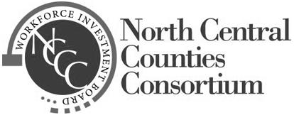 nccc-logo.png