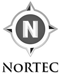 nortec-logo.png