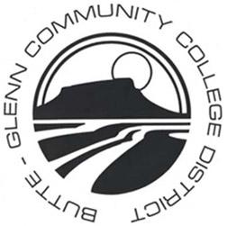 butte-college-logo.jpg