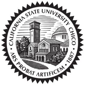 chico-state-logo.jpg
