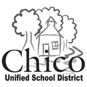 chico-unified-logo.jpg
