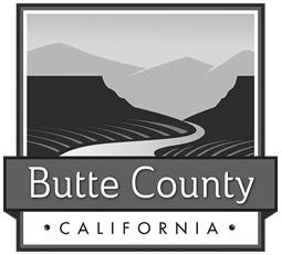 butte-county-logo.jpg