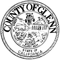 glenn-county-logo.jpg