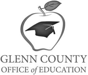 glenn-ooe-logo.jpg