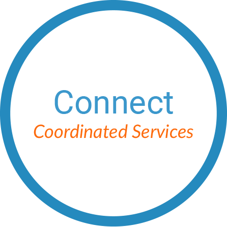 connect-coordinated-services.png